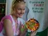 cristina-teodorescu